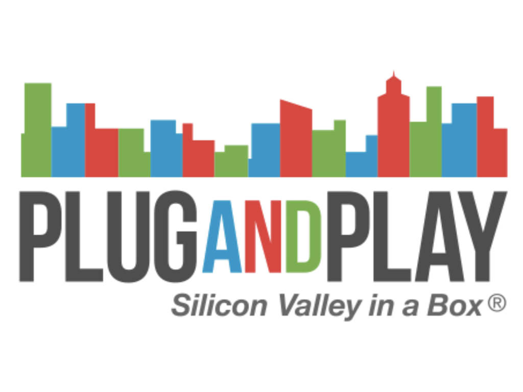 PlugnPlay IoT Batch Q2-2017