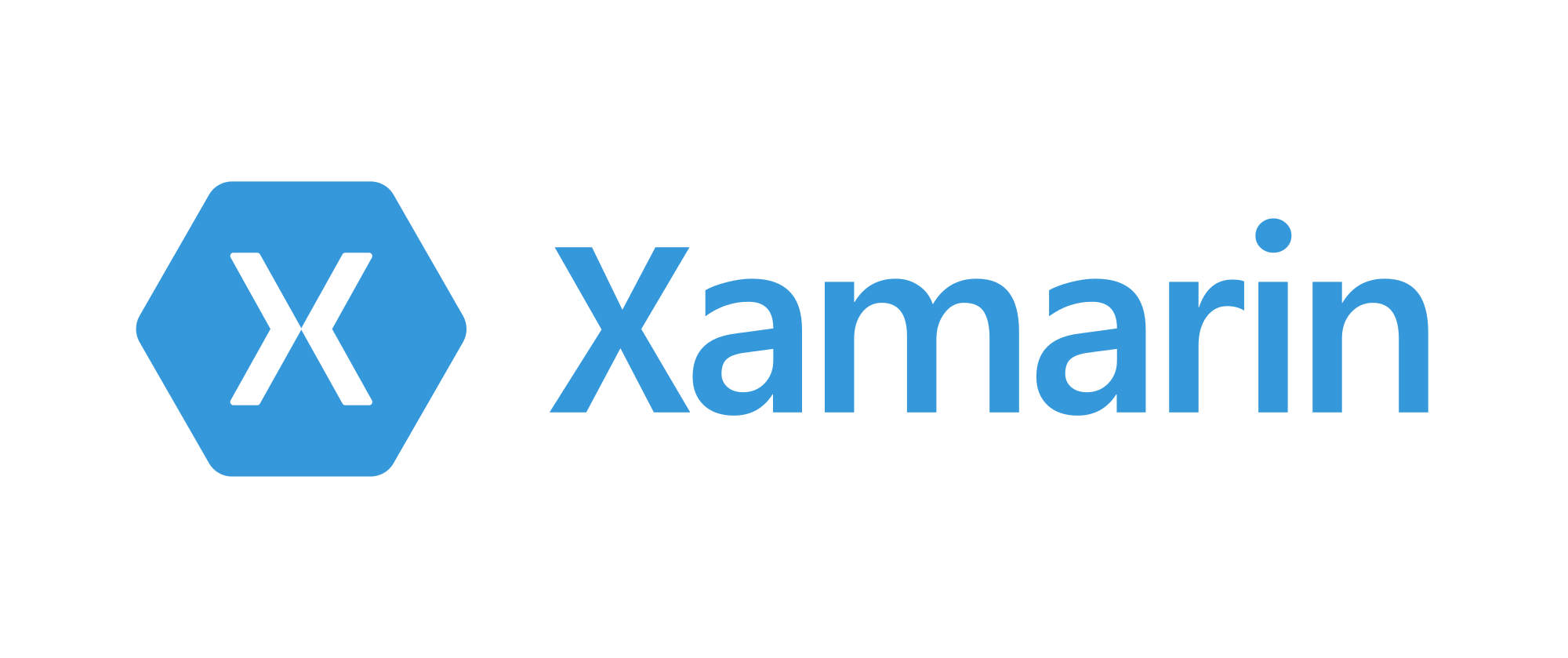 Xamarin Libraries Considered